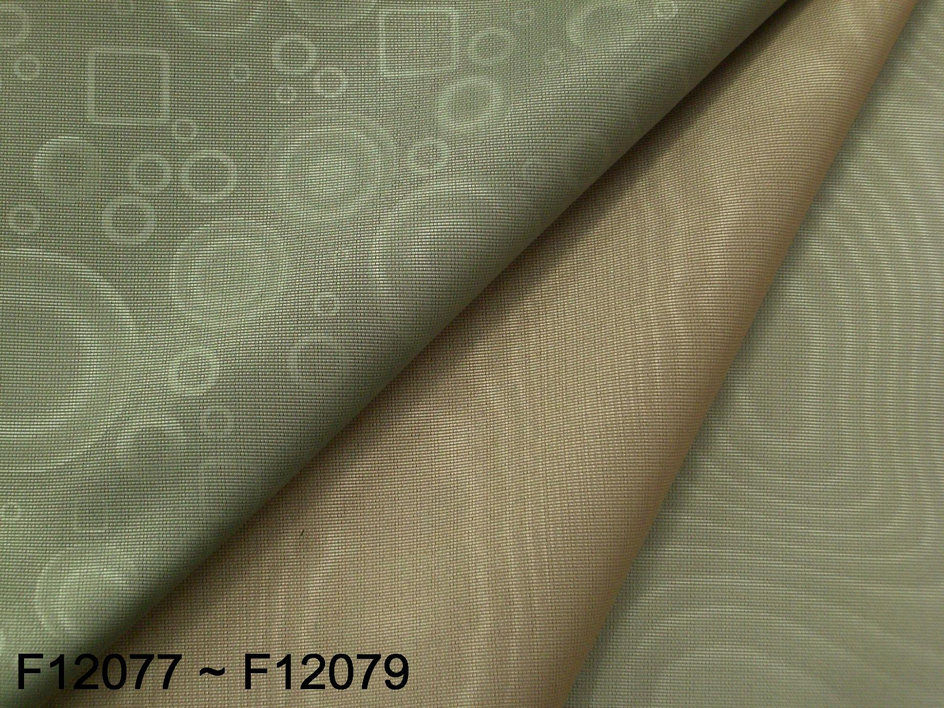 blackout material fabric curtains singapore luna for curtain best coated