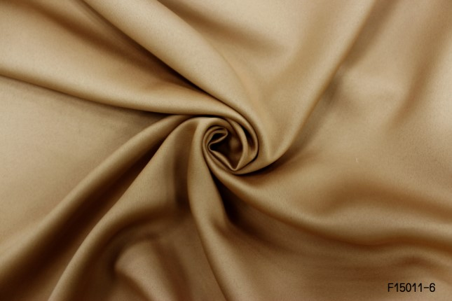 Kai Hsiang Textile Industry Co Ltd Upholstery Curtain